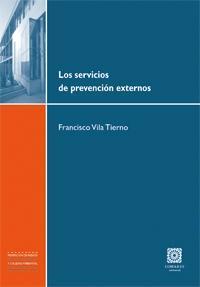 los-servicios-de-prevencion-externos_9788498366013.jpg